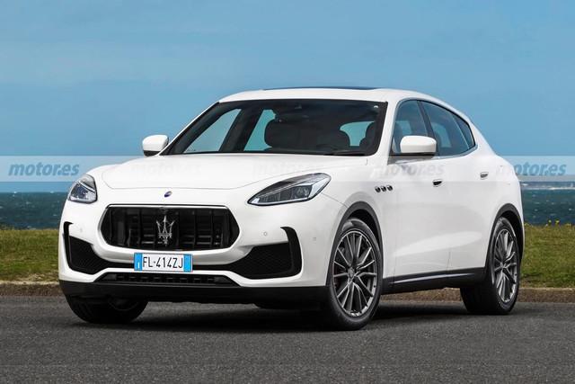 2021 - [Maserati] Grecale  - Page 2 C219-AA4-A-2525-422-E-AA4-E-371-E38987-A30