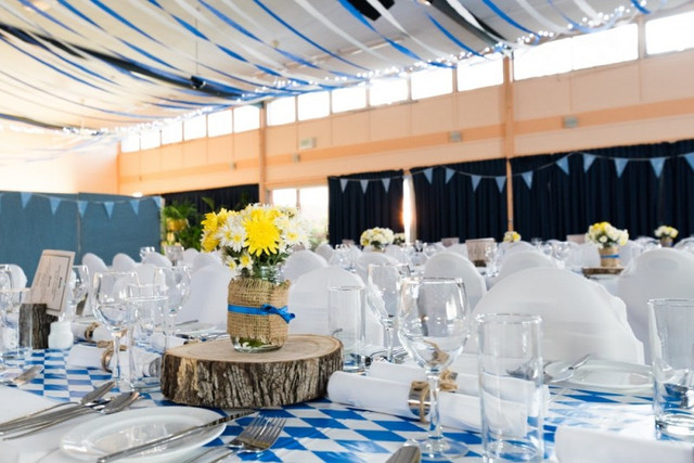 eventos-hotel-arranjo-festa