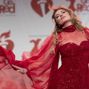 reddresscollection020520-runway7