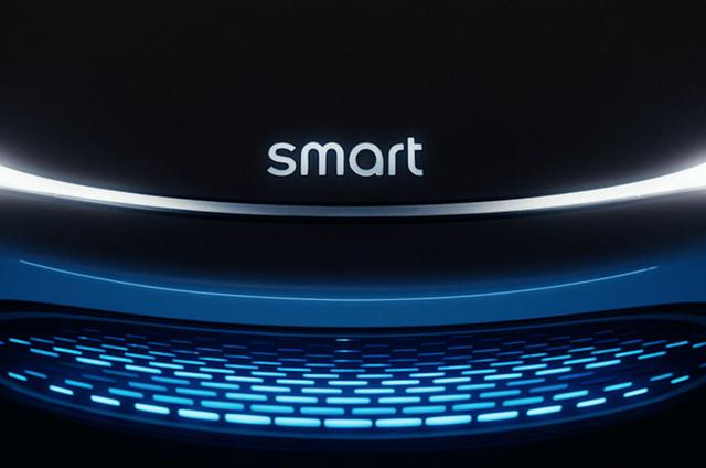 2021 - [Smart] Concept #1 1348-EC0-E-FA10-4-DD0-A390-CDC12-DA98-BB5