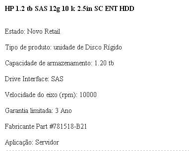 i.ibb.co/rt0QmK5/Disco-R-gido-HDD-1-2-TB-2-5-SAS-SC-ENT-10k-12-Gbs-781518-B21.jpg