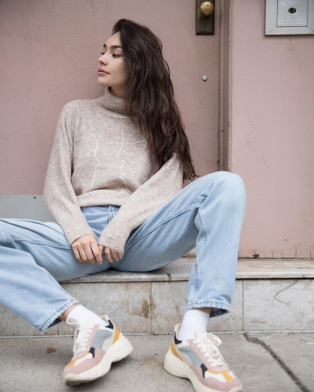 Kaitlyn-Fitzpatrick-Wallpapers-Insta-Fit-Bio-2