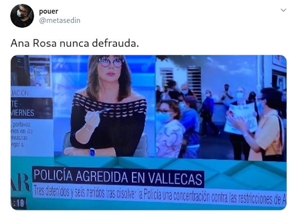 Ana Rosa Quintana vuelve a rockear duro - Página 3 Created-with-GIMP