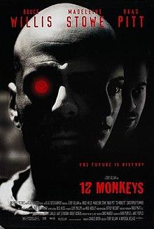 220px-Twelve-monkeysmp