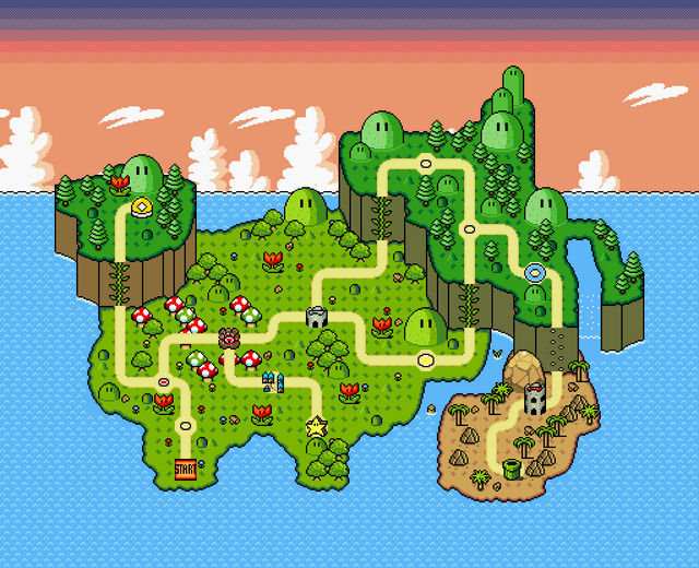 Super-Mario-Zeal-x32-y2560.png