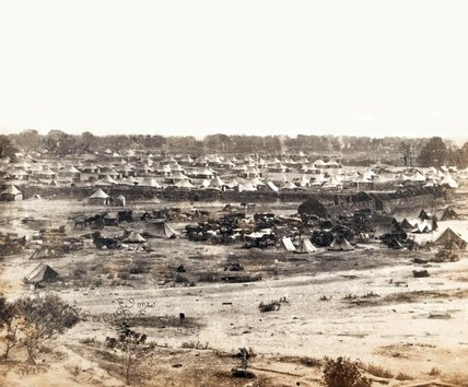 https://i.ibb.co/rt62Ry6/indian-sepoy-mutiny-rebellion-uprising-1857-rare-photos-59.jpg