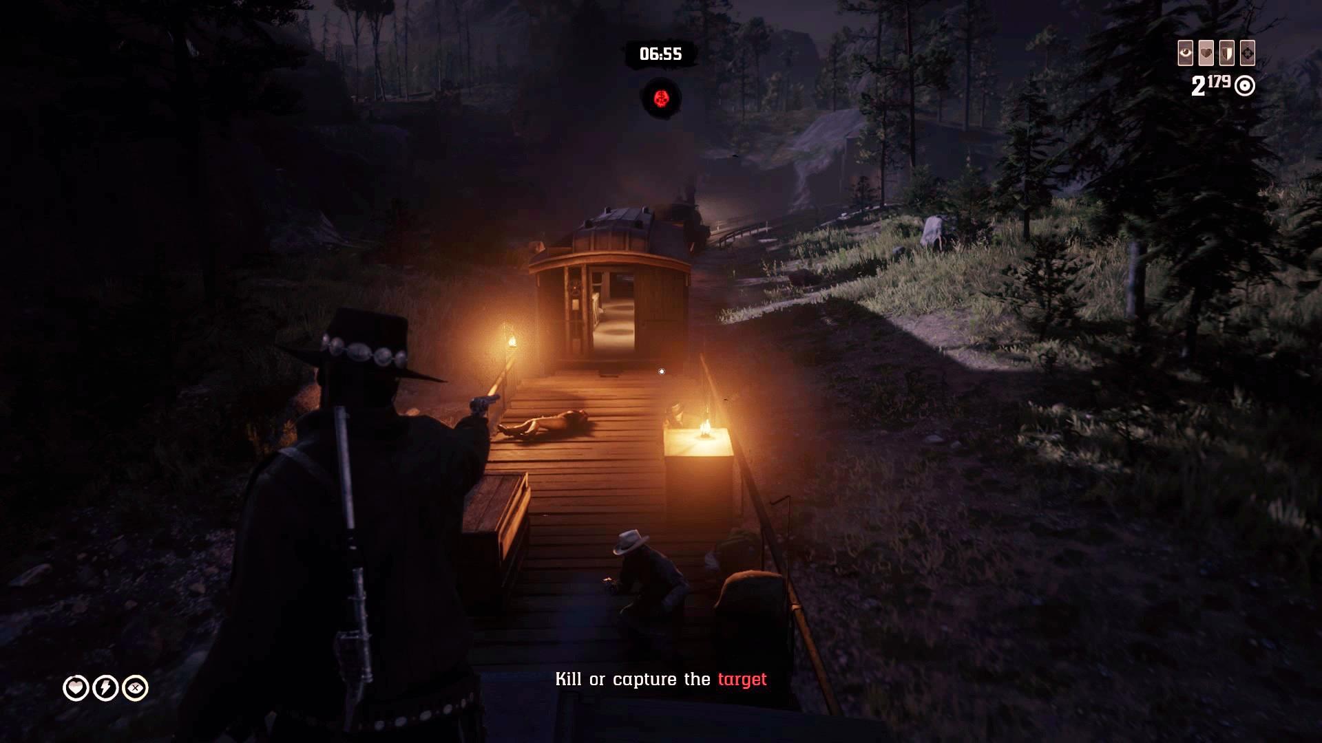 Red-Dead-Redemption-2-20200501154651.jpg