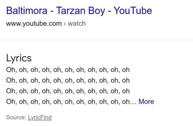 Tarzan-Boy.png