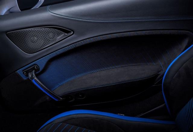 2020 - [Maserati] MC20 - Page 5 B29-C2253-EC8-B-40-EF-B6-EE-2-E08-CF1054-C6