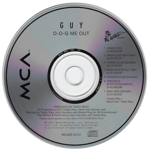 Guy-D-O-G-Me-Out-Remix-CD