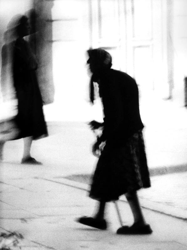 жизнь советской эпохи в фотографиях 20