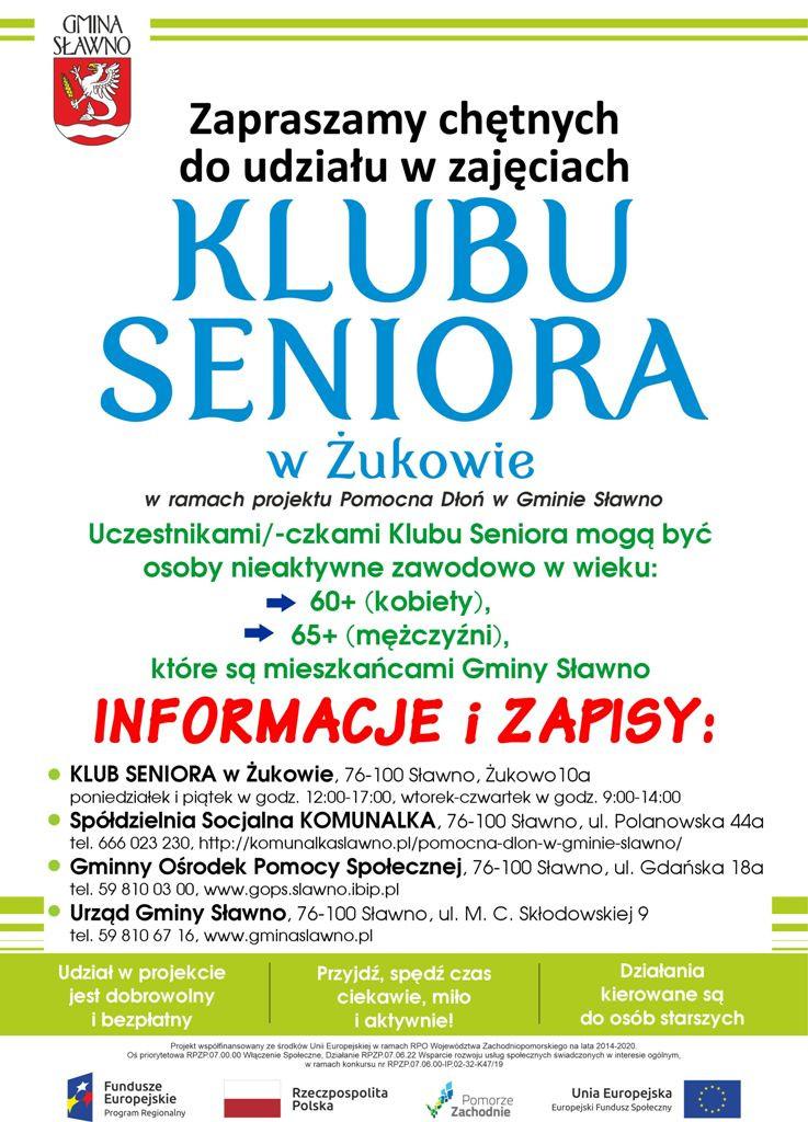 klub-seniora-rekrutacja-www