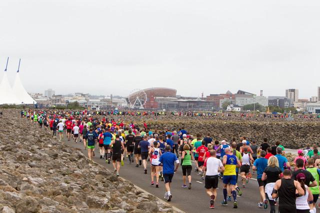 puerto-medio-maraton-cardiff-travelmarathon-es
