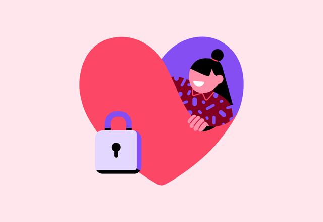 datingprivacy-hero