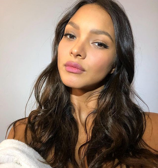Photo-by-Lais-Ribeiro-in-New-1