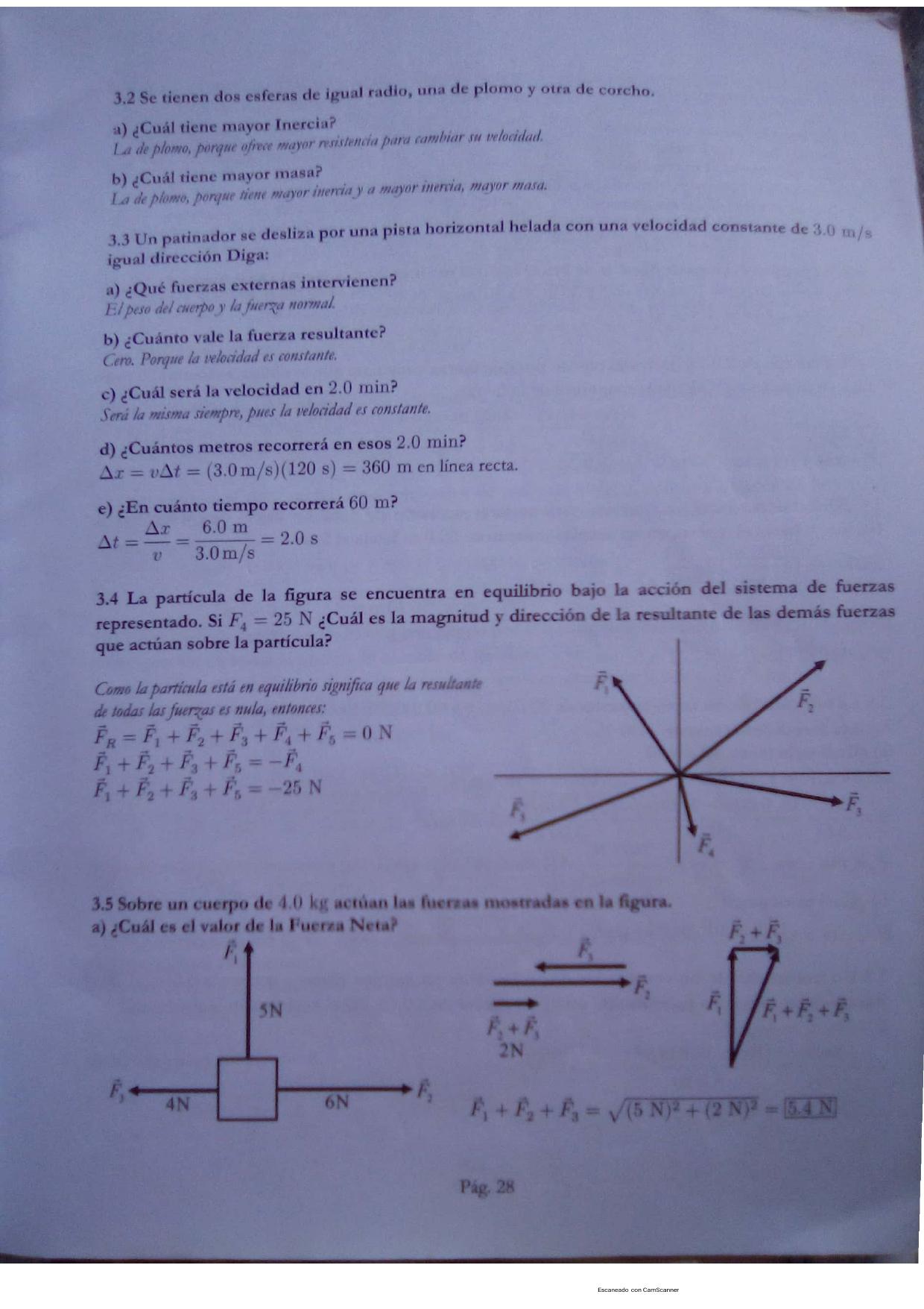 cuaderno-de-trabajo-f-sica-b-sica-page-0027