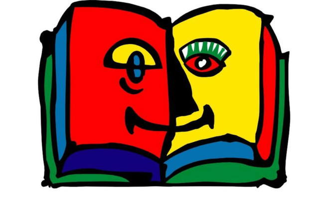 Bienal Internacional do Livro de S o Paulo 1024x676