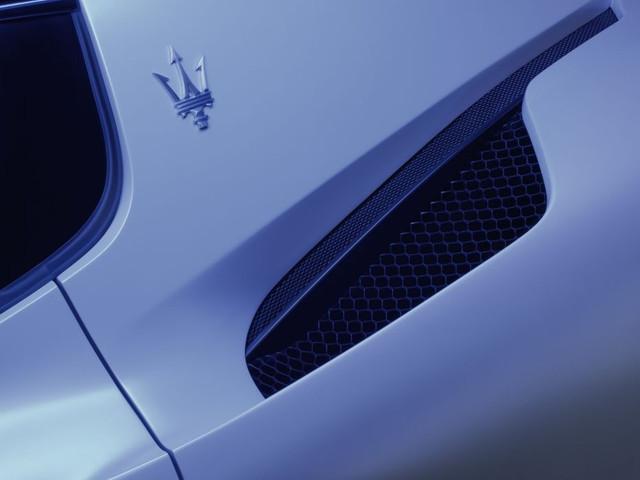 2020 - [Maserati] MC20 - Page 5 7-EA0906-F-335-E-497-B-B237-C649-D0-EEE53-D