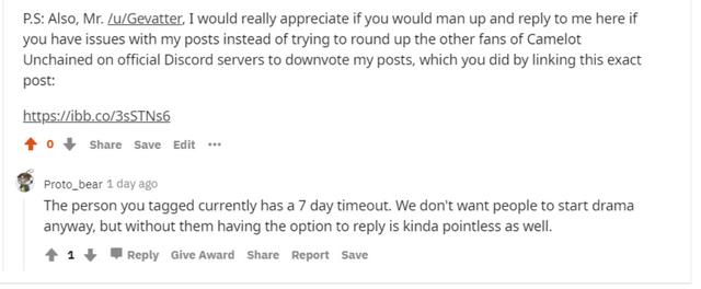 gevatter-reddit