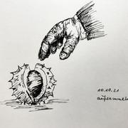 Monika-10-10-21