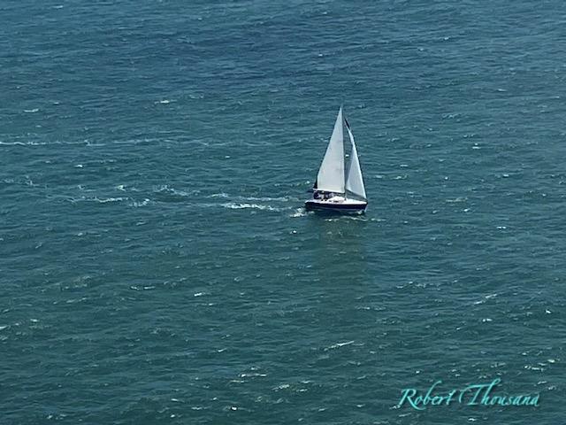 SARW-Shore-2021-04-23-19-Robert-Thousand.jpg