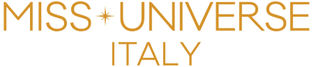 candidatas a miss universe italy 2020. final: 21 dec. - Página 4 Miss-univ-it