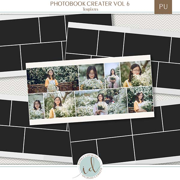 ID-Photobook-Creater-vol6-prev1