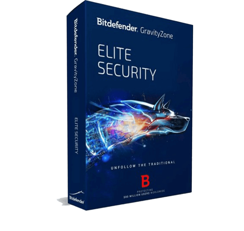 bitdefender-gravityzone-elite-security