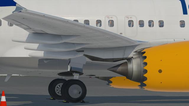 X-Plane-Screenshot-2020-11-27-00-24-09-55