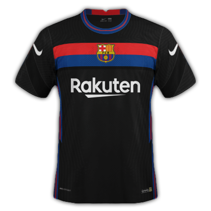 https://i.ibb.co/rtfNzGY/Barca-fantasy-third15.png