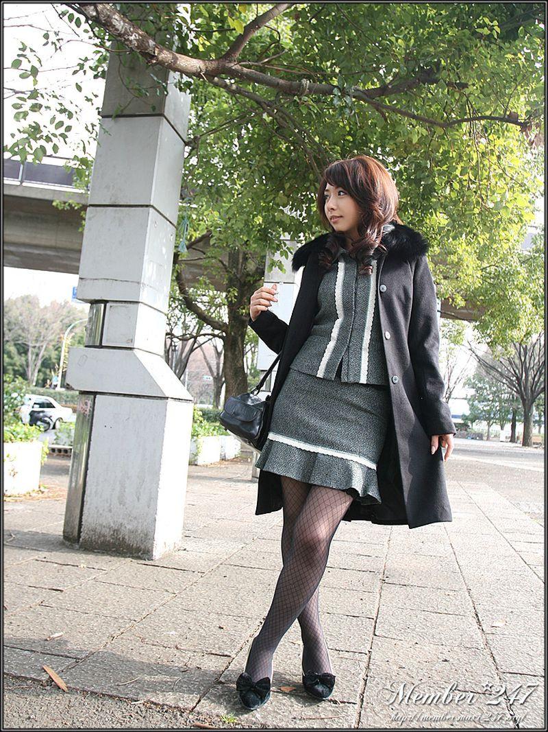 Osawa-Yuka-003
