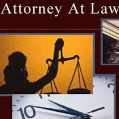 attorney at law near me