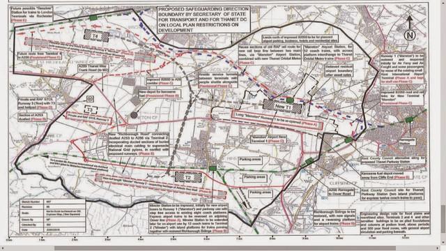 Manston-4-runway-plan