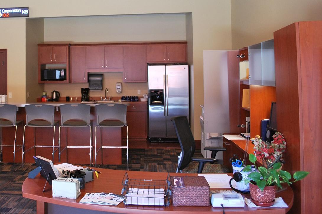 entry.kitchen