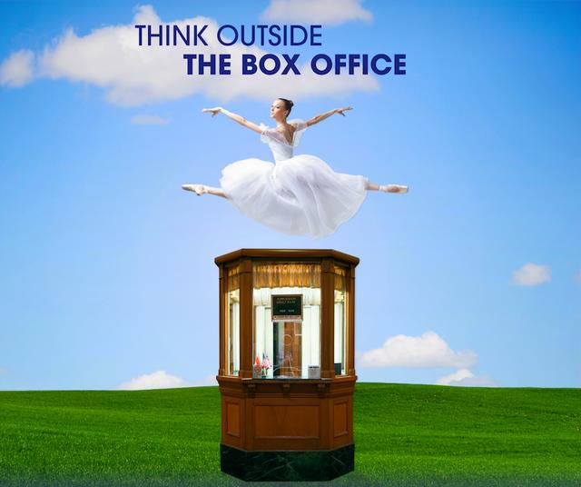box-office-crop
