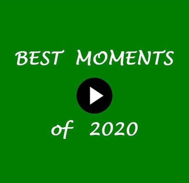 IMG-20201231-WA0004.jpg