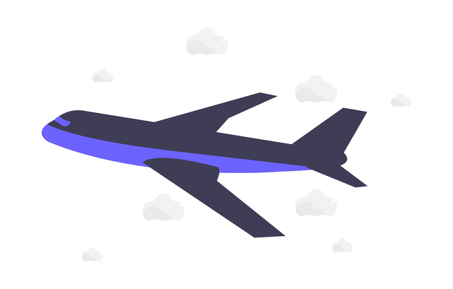undraw-aircraft-fbvl