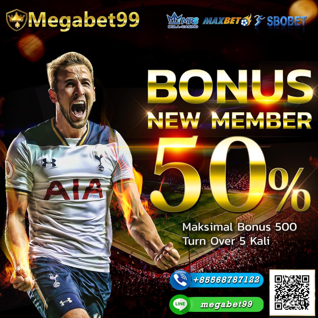 bonus-25-sbobet-megabet99.jpg