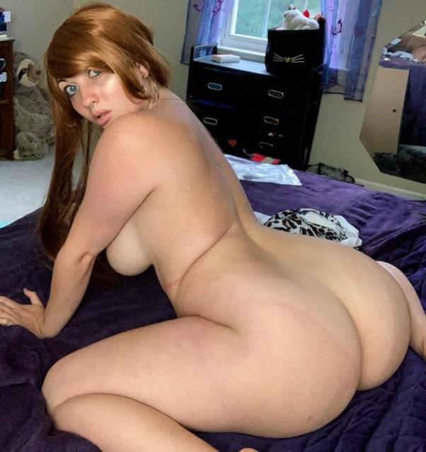Nicole-Eevee-Davis-Nude-Photos-Best-7