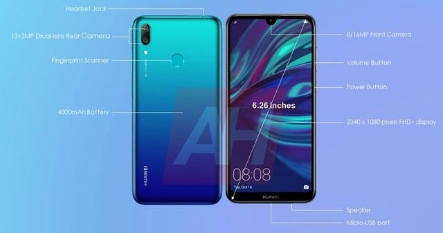 Huawei-Y7-Prime-2019-2.jpg