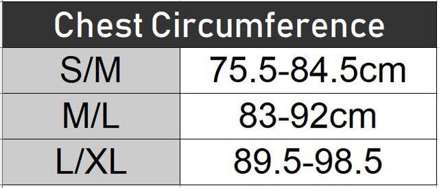 Size-chart-EN