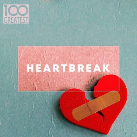 [Image: VA-100-Greatest-Heartbreak-2019.jpg]