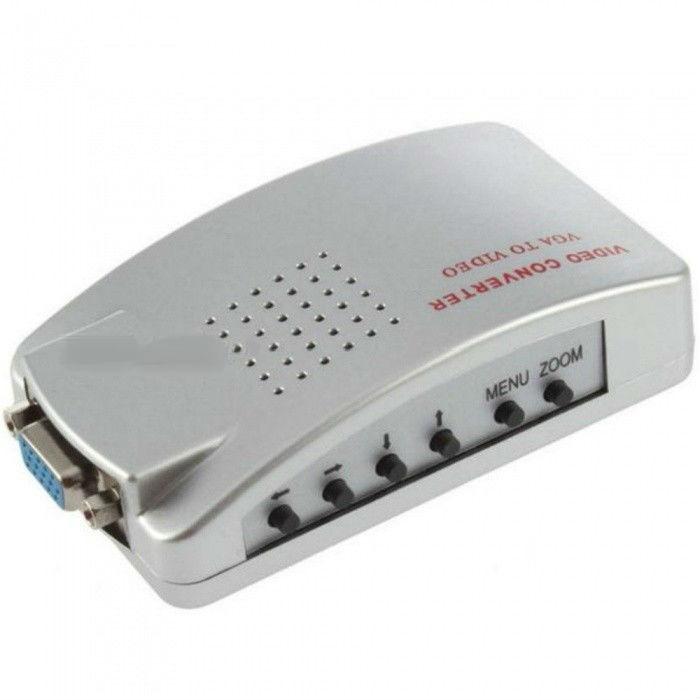 i.ibb.co/rtrHZbH/Adaptador-Conversor-HD-1080-P-VGA-para-CVBS-S-Video-de-PC-para-TV-5.jpg