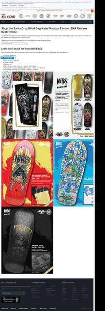 Screenshot-2021-01-28-Natas-Kaupas-Reissue-SMA-Panther-Blind-Bag-Limited-Edition-Santa-Cruz-Skate-De