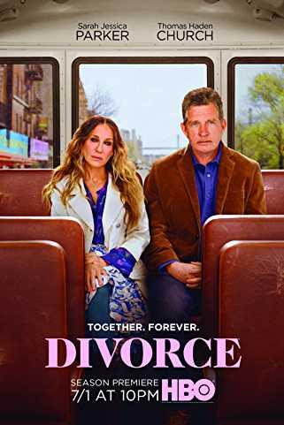 Divorce Season 1-2 Download Full 480p 720p