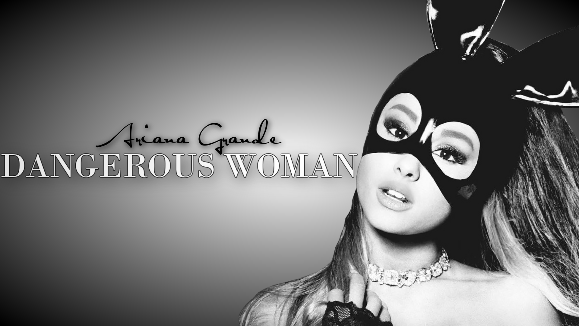 Ariana1-000006.png