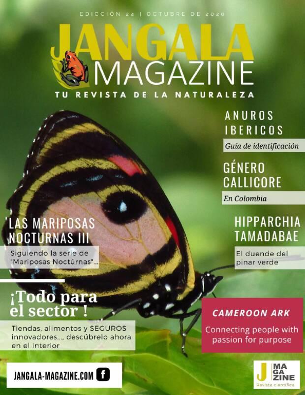 [Imagen: Jangala-Magazine-Octubre-2020.jpg]