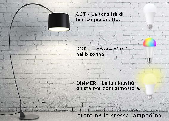 smart-bulb-2