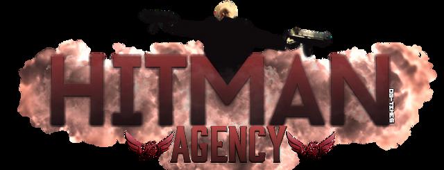 Cerere Membru/Leader | Hitman | Agency | Gd