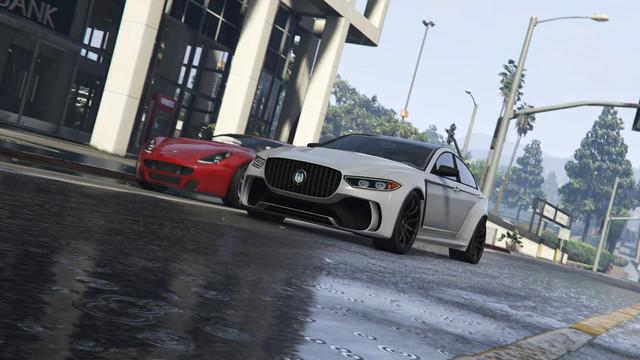 Grand-Theft-Auto-V-20191012182409.jpg